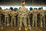 Peoria, Ill., soldiers home for Christmas 131214-Z-EU280-046.jpg