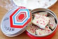 Peppermint Bark (3197351955).jpg