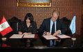 Perú será sede de XVIII Reunión Regional Americana de la OIT (14710308130).jpg