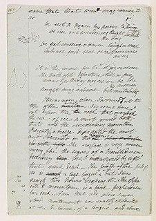 <i>Frankenstein</i> authorship question debate over the writer of Frankenstein