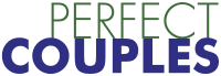 Perfect Couples 2010 logo.svg