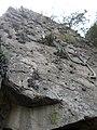 Perfecto para escalada en roca - panoramio.jpg