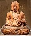Periodo heian, sogyo hachiman, x secolo.jpg
