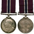 Permanent Forces of the Empire Beyond the Seas Medal Edward VII.jpg