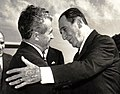 Peron with Ceausescu.jpg