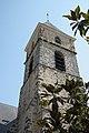 Perray-en-Yvelines Église Saint-Éloi 791.jpg