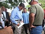 Perry at Iowa State Fair 004 (6045863887).jpg