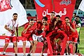 Persepolis Pars Jonoubi Jam 16 May 2019 Thursday 16.jpg
