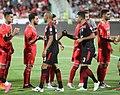 Persepolis VS Foolad 2018.jpg