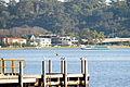 Perth Water June 2012.jpg