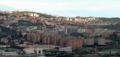Perugia minimetro linearossa.png