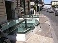 Pescara 60 (RaBoe).jpg