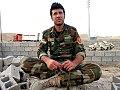 Peshmerga Kurdish Army (15043011330).jpg