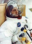 Pete Conrad suits-up for the Apollo 12 launch.jpg