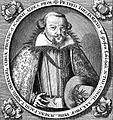 Peter-Theodoricus.jpg