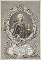 Peter III of Russia by I.A.Sokolov after Grooth (1748).jpg