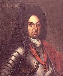Peter II of Portugal.jpg