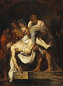 Peter Paul Rubens - The Entombment - WGA20191.jpg