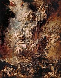 Peter Paul Rubens 063.jpg