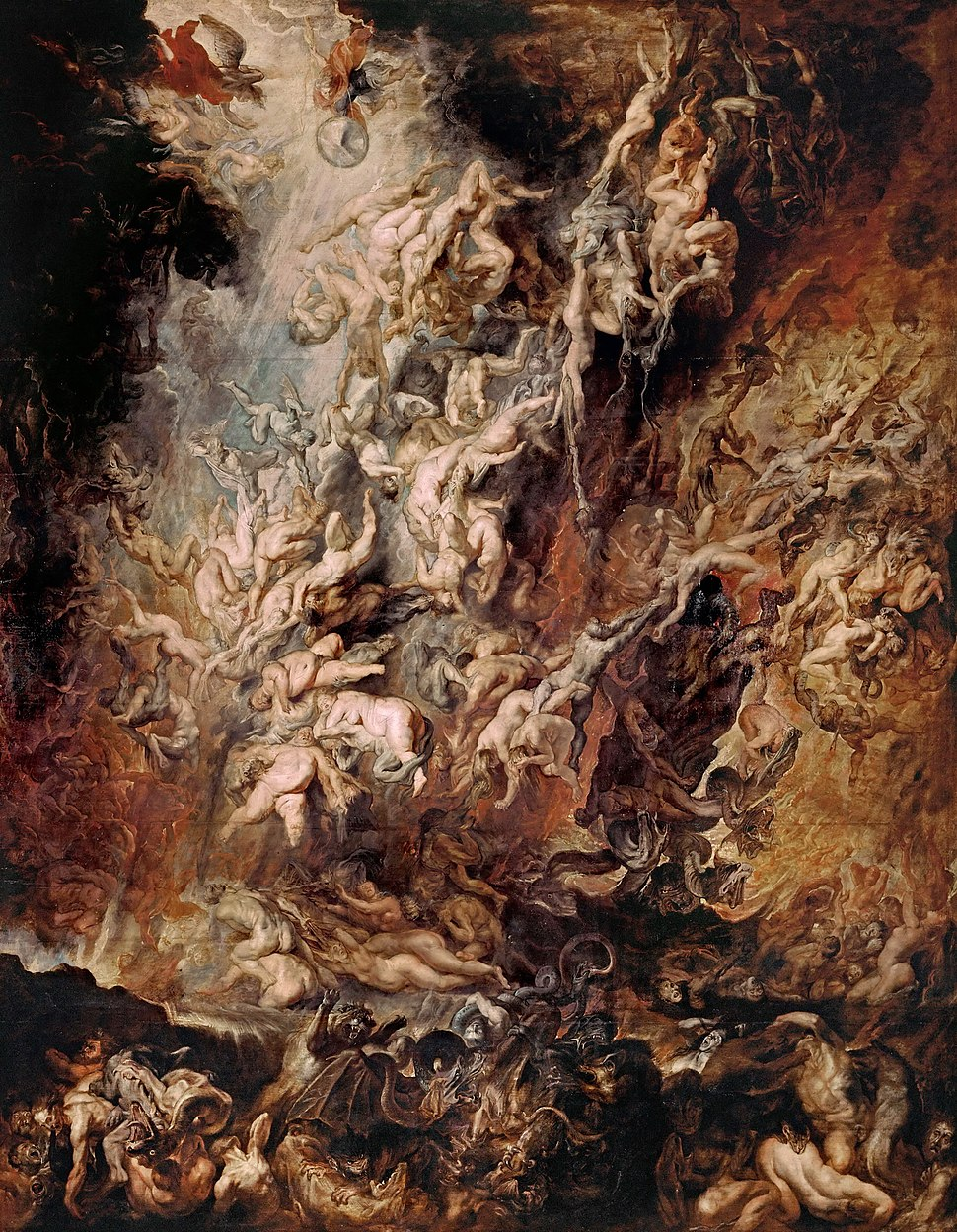 Peter Paul Rubens 063
