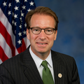 Peter Roskam official congressional photo.png