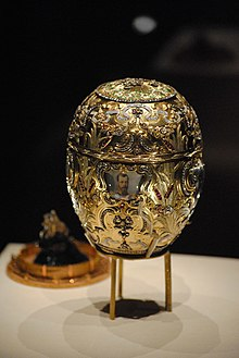 Peter the Great (Fabergé egg).jpg
