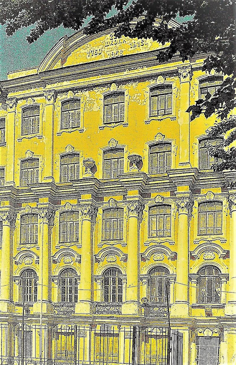 Петербургские немецкие архитекторы 143.jpg