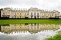 Peterhof Reflected on a Summer's Day.jpg