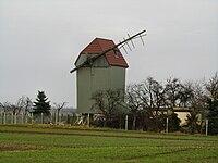 Peterwitz, Windmühle.jpg