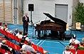 Petri Laaksonen, Johannes-juhlat Paimiossa 5.8.2017.jpg