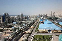 Petrochemical Complexes in Asaluyeh (2).jpg