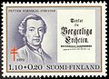 Petter-Forsskål-1979.jpg