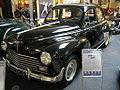 Peugeot 203 10.jpg
