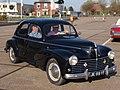Peugeot 203 C (1957) licence JK-98-YF pic3.JPG
