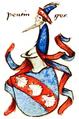 Peutinger-Wappen.png
