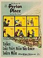 Peyton Place (1957) poster.jpg