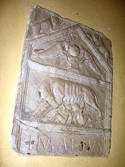 Pezzolo Valle Uzzone. Santuario del Todocco. Stele di LMARIUS4
