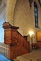 Pfäffikon - Reformierte Kirche 2010-10-19 15-32-34 ShiftN.jpg