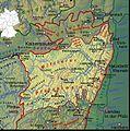 Pfaelzerwaldkarte Mittlerer.jpg