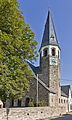 Pfaffen-Schwabenheim Evangelische Kirche1 20100922.jpg