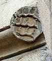 Pfarrhaus MG Wappen SO-Ecke WA.jpg