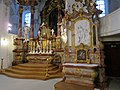 Pfarrkirche St. Georg und Jakobus (Isny) 12.jpg