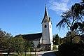 Pfarrkirche St. Rupertus.JPG