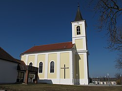 Pfarrkirche grossmuerbisch.JPG