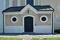 Pfarrkirche hl. Jakobus der Ältere, Böheimkirchen - entry.jpg