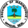 Ph seal marinduque.png