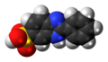 Phenylbenzimidazole-sulfonic-acid-3D-spacefill.png
