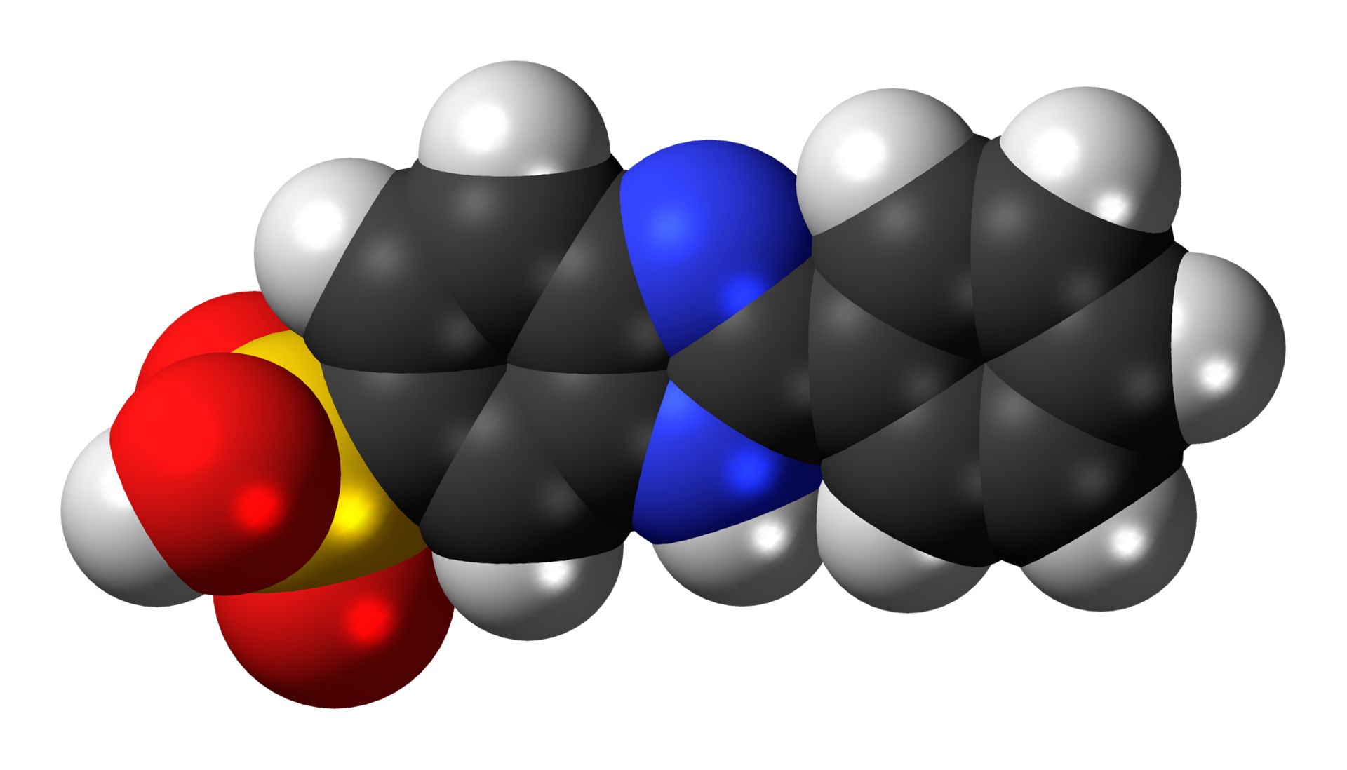 ensulizole - Wikidata