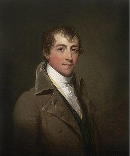 Philip Jeremiah Schuyler American politician