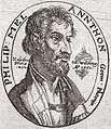 Philipp Melanchthon 4.jpg